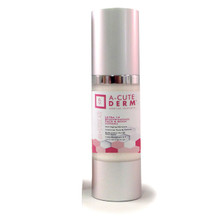 10% Glycolic Lotion A-Cute Derm