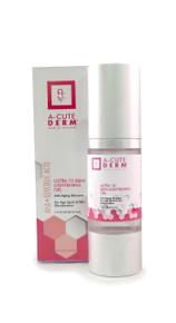 Glycolic Skin Lightening Gel A-Cute Derm