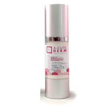15% Glycolic Acid Gel A-Cute Derm