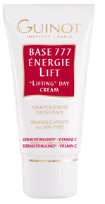 Guinot Lifting Day Face Cream 777