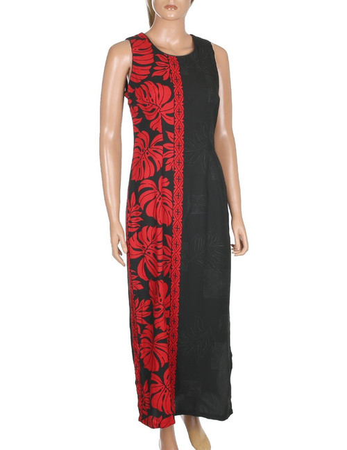 Kuhio new dress styles