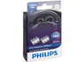 Enclose package of Philips LED Warning Canceller CAN-bus 21W