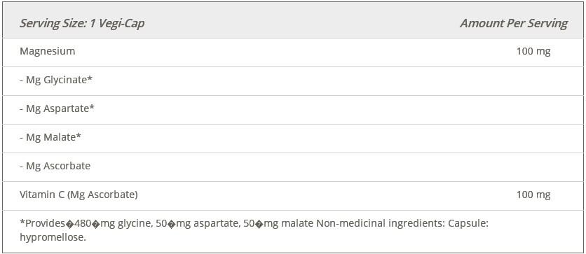 aor-advanced-magnesium-complex.jpg