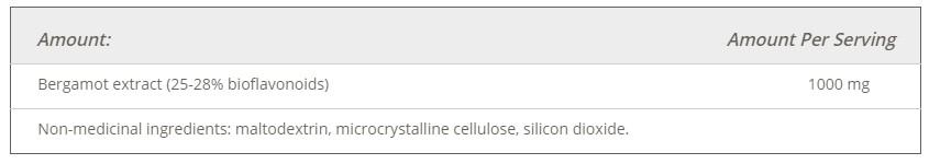 aor-opti-cholest-60-vegetable-capsules.jpg
