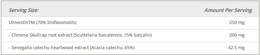 arthritease.jpg