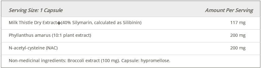 liver-support....jpg