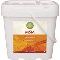 Purica MSM (Animal), 5 kg   NutriFarm.ca