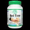 Organika Bedtime, 60 Capsules   NutriFarm.ca