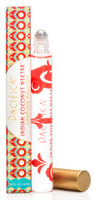 Pacifica Indian Coconut Nectar Roll-on, 10 ml