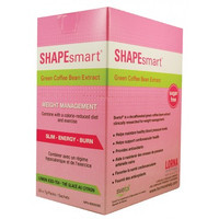 Lorna Vanderhaeghe Shape Smart, 30 Packet Box | NutriFarm.ca