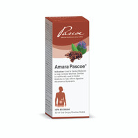 PASCOE Amara Pascoe, 50 ml | NutriFarm.ca