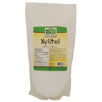 NOW Xylitol, 1 kg | NutriFarm.ca