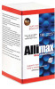 Allimax 100% Stabilized Allicin, 180 Capsules | NutriFarm.ca