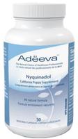 Adeeva Nyquinadol, 30 Capsules | NutriFarm.ca