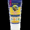Badger Balms SPF 30 Sunscreen Cream (Lavender), 87 ml | NutriFarm.ca