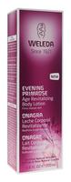 Weleda Evening Primrose Age Revitalizing Body Lotion, 200 ml   NutriFarm.ca