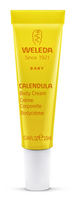 Weleda Calendula Body Cream Travel Size, 10 ml | NutriFarm.ca
