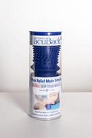 Acuball AcuBack, 1 unit | NutriFarm.ca