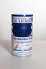 AcuBall, 1 unit | NutriFarm.ca