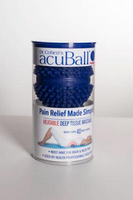AcuBall, 1 unit | NutriFarm.ca