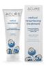 ACURE Radical Resurfacing Lotion, 41 ml   NutriFarm.ca