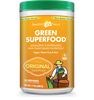Amazing Grass Green Superfood (Original), 480 g   NutriFarm.ca