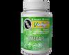 AOR Omega 3 1000 mg, 60 Softgels | NutriFarm.ca