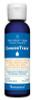 Monnol ConcenTrace, 240 ml | NutriFarm.ca