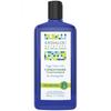 Andalou Naturals Age Defying Treatment Conditioner, 340 ml | NutriFarm.ca