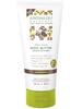 Andalou Naturals Kukui Cocoa Body Butter, 236 ml | NutriFarm.ca