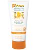 Andalou Naturals Mandarin Vanilla Vitalizing Shower Gel, 251 ml   NutriFarm.ca