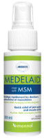 Medelys Medelaid, 120 ml Spray | NutriFarm.ca
