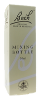 Bach Mixing Bottle, 30 ml | NutriFarm.ca