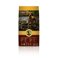 Holistic Blend Chicken, Rice & Vegetable for Dogs, 30 lbs | NutriFarm.ca