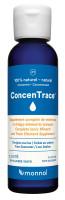 Monnol ConcenTrace, 120 ml | NutriFarm.ca