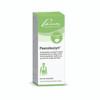 PASCOE Pascoleucyn, 50 ml | NutriFarm.ca
