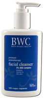 BWC(Beauty Without Cruelty) 3% A.H.A Complex Facial Cleanser, 250 ml | NutriFarm.ca