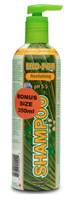 Bio-Fen Revitalizing Shampoo, 350 ml