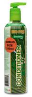 BIO-FEN Stimulating Conditioner, 350 ml | NutriFarm.ca