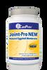 CanPrev Joint-Pro NEM, 60 Vegetable Capsules   NutriFarm.ca