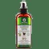 NaturPet Outdoor Spray (For Dogs), 240 ml | NutriFarm.ca