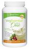 Progressive VegEssential Vanilla Chai, 840 g | NutriFarm.ca