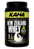 Kaha New Zealand Whey Isolate Natural, 840 g | NutriFarm.ca
