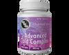 AOR Advanced Cold Complex, 90 Vegetable Capsules | NutriFarm.ca