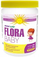 RENEW LIFE FloraBABY, 60 g | NutriFarm.ca