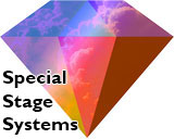 eurorackspecialstagesystems3.jpg