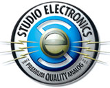 synthstudioelectronics2.jpg