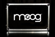 Moog Minimoog Voyager ATA Road Case