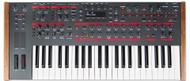Dave Smith Instruments Pro 2 - Monophonic/Paraphonic Hybrid Synthesizer