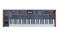 Dave Smith Instruments Prophet 12 - 12-Voice Hybrid Digital/Analog Synthesizer